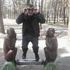 Костя, 29, Комсомольськ