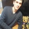 Юрий, 29, г.Байкальск