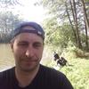 yurii, 52, г.Дрогобыч