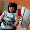 Лена, 41, г.Слюдянка