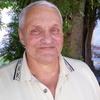 Виктор, 63, г.Витебск