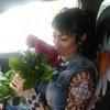 Ольга, 37, г.Березники