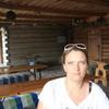 Амелия, 39, г.Одесса