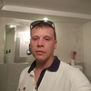 Валик, 31, г.Натания