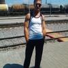 Антон, 24, г.Березники