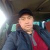 Марат, 47, г.Астана