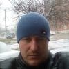 Димка, 30, г.Крымск