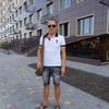 Борис, 36, г.Одесса