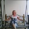 Елена, 53, г.Нижний Тагил