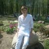 Сергей, 21, Кам'янське