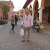 Amo, 51, г.Венеция