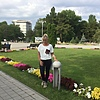 Валентина, 56, г.Анапа