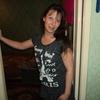 Светлана, 39, г.Котлас