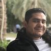 AKMAL, 41, г.Кувейт