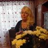 Татьяна Моор, 56, г.Петропавловск