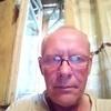 oleg, 48, Kaluga