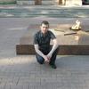 Rjycnfynby, 33, г.Смоленск