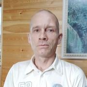 Дмитрий 46 Иркутск
