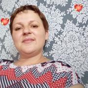 Ирина 44 года (Стрелец) хочет познакомиться в Лесозаводске