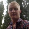 Олег, 26, г.Полтава