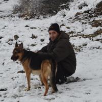иван, 49 лет, Водолей, Краснодар
