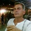 Эдуард, 56, г.Богуслав