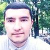 Sariko, 24, г.Ташкент