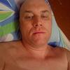 Роман, 45, г.Щербинка