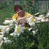 Губина Надежда Никола, 69, г.Бийск