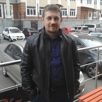 Александр, 35 лет, Рак, Воронеж