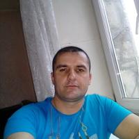 Рустам, 32 года, Телец, Юрга