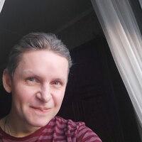 Владимир, 40 лет, Овен, Москва