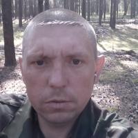Андрей, 36 лет, Весы, Владимир