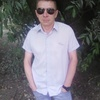 ROMAN, 38, г.Омск
