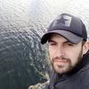 Andrey, 26, г.Житомир