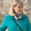 Татьяна, 45, г.Ижевск