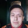Yurik, 31, г.Житомир