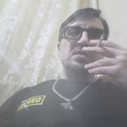 Oleg.che7525moi 48 Нижневартовск
