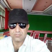 amonullo 45 Душанбе