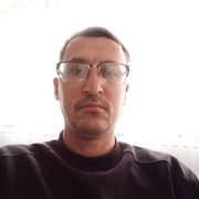 Дмитрий 44 Ташкент