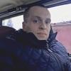 вячеслав, 39, Харків