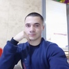 Алексей, 22, г.Бодайбо