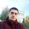 Иван, 31, г.Старый Оскол