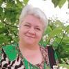 Наталья 52, 52, г.Рогачев
