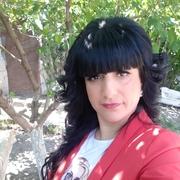 HAYKUHI 46 Ереван