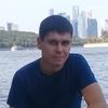 Анатолий, 31, г.Яранск
