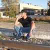 Oleg, 44, Katav-Ivanovsk