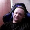 Виктор, 50, г.Борисов