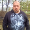 Евгений, 46, г.Видное