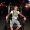 Andrey, 27, Pershotravensk